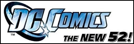 DC: The New 52