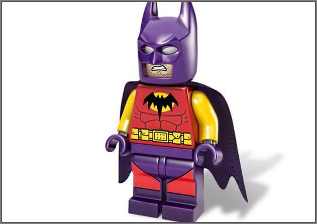Index of /image/Merchandise/News/16-Lego