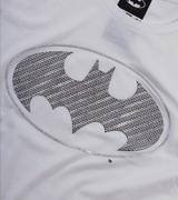 Ecko Unlimited Batman T-Shirt