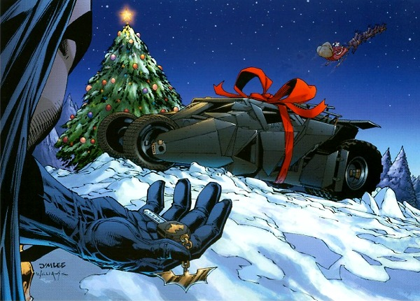 http://thebatmanuniverse.net/image/Misc/Blog/Bat-Scans/Christmas/DC%20Holiday%20Card%202004.jpg