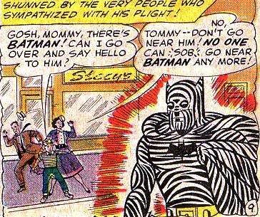 Zebra%20Batman.jpg