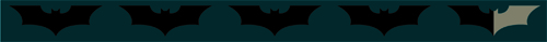 4.5 out of 5 Batarangs