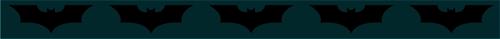 5 out of 5 Batarangs