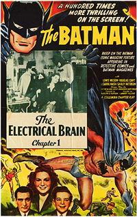 Index of /image/Movie/History/Live Action/Batman (1943)