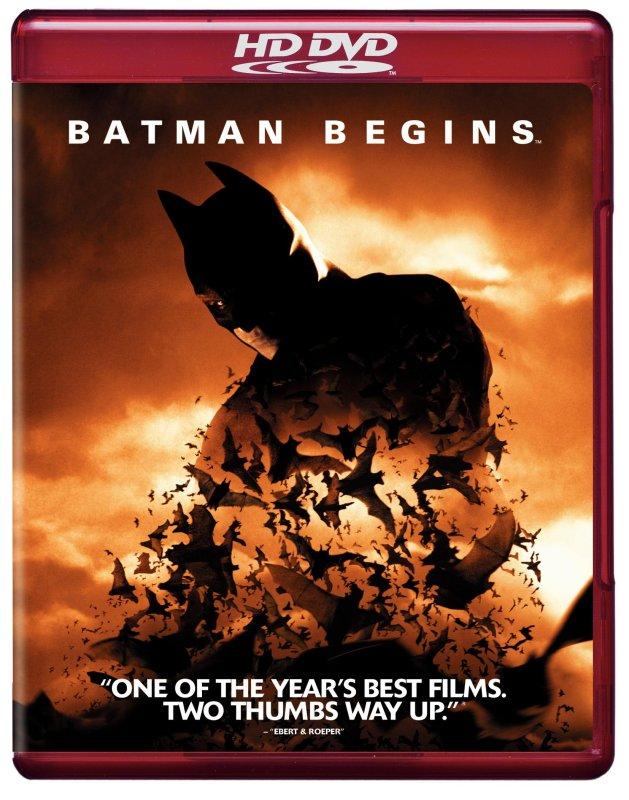 Index of /image/Movie/History/Live Action/Batman Begins