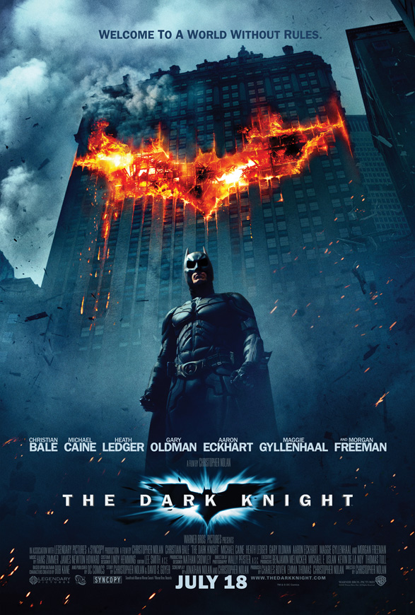 Index of /image/Movie/History/Live Action/The Dark Knight