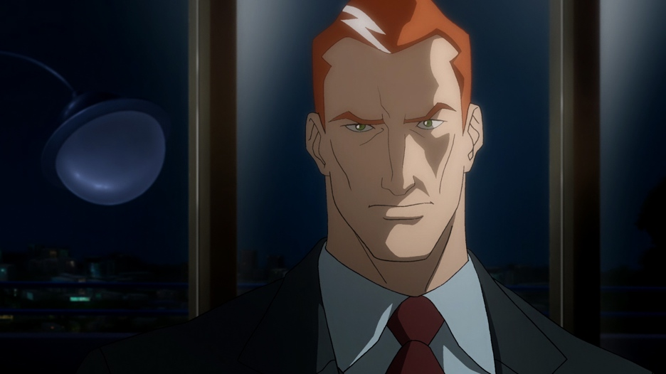 Index of /image/Movie/News/02-Animated/10-Justice League-Crisis on