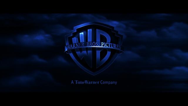 Warner Bros. Dark Logo