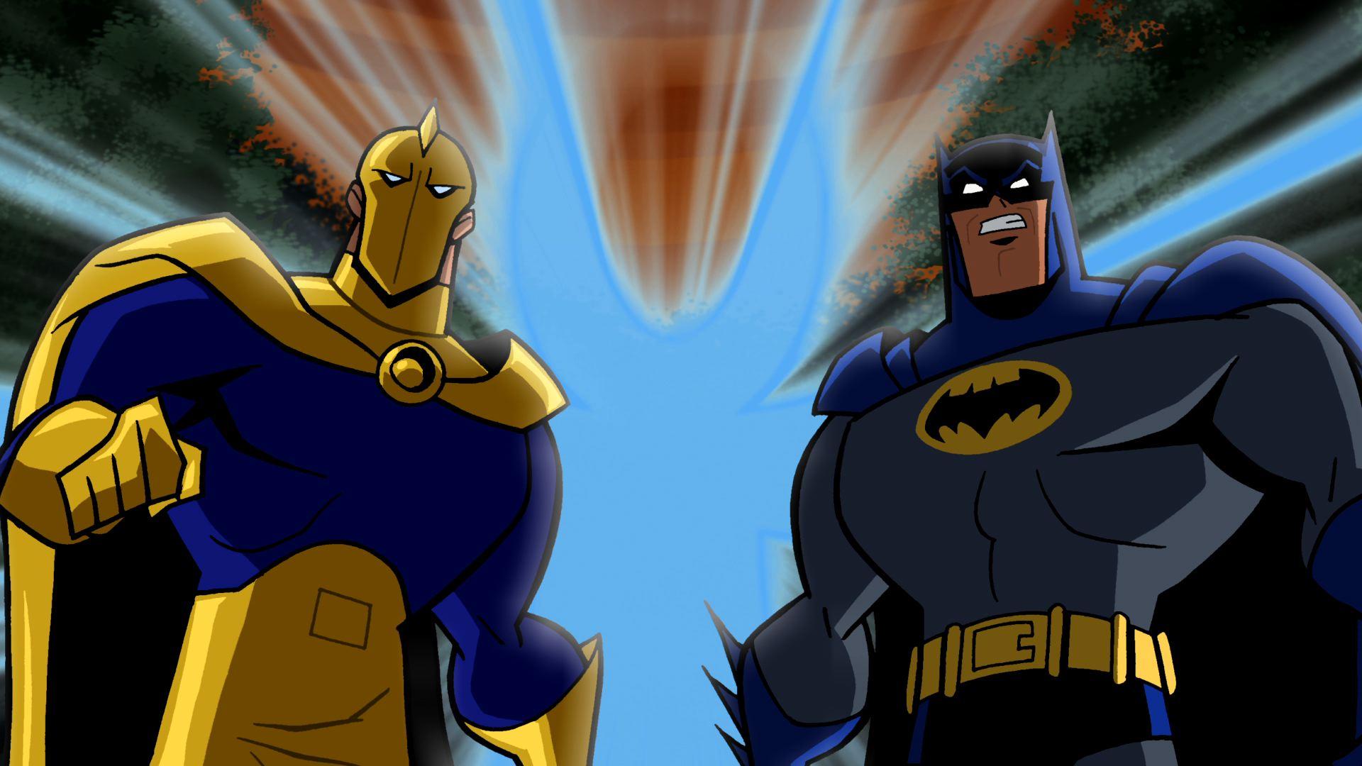 Resultado de imagen para dr fate y justice league