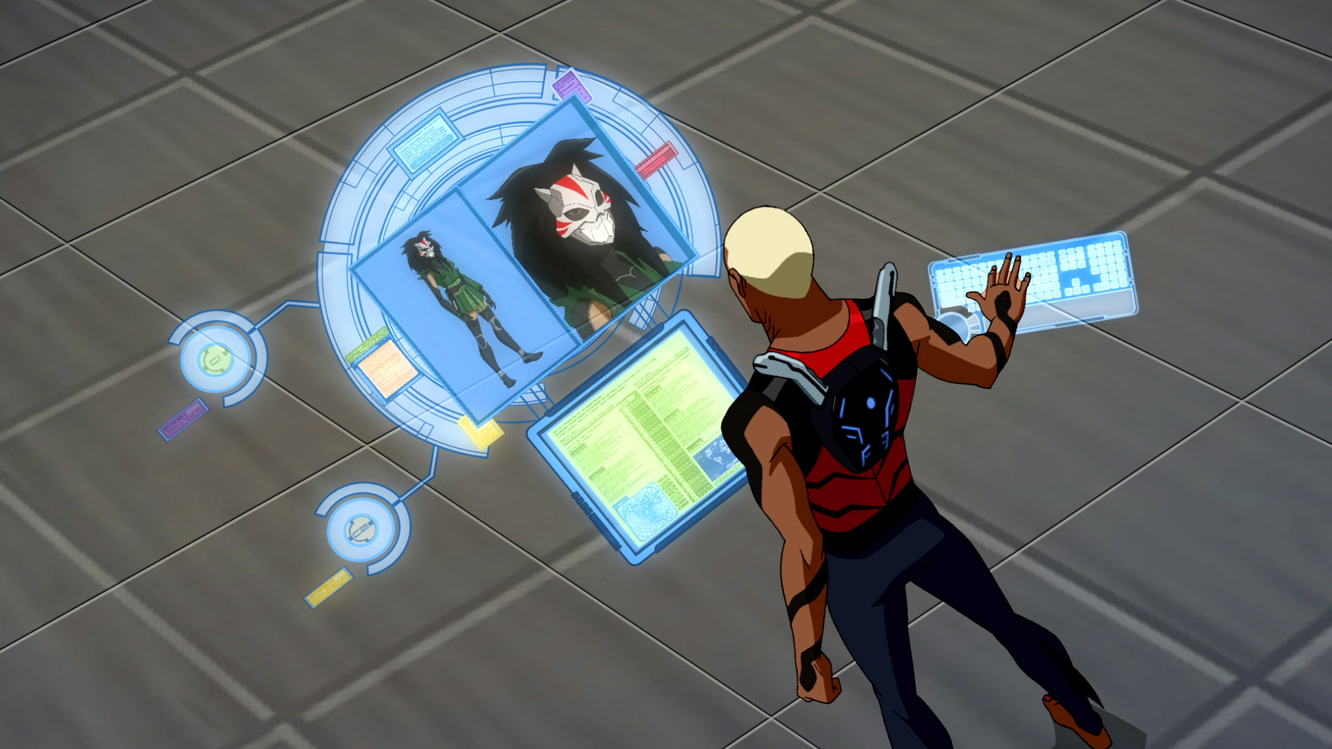 Index of /image/TV/News/02-Young Justice/Episodes/Season 1/010-Targets