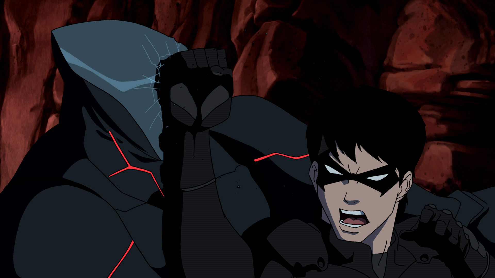 Index of /image/TV/News/02-Young Justice/Episodes/Season 2
