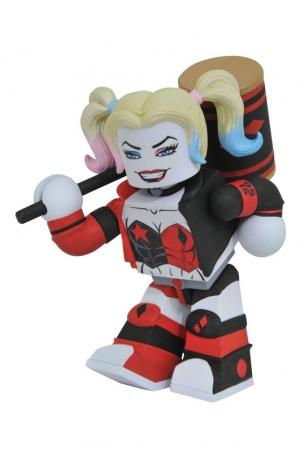 DC Comics Series 1 Vinimate Harley Quinn