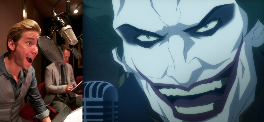 Troy Baker-Joker-BAOA
