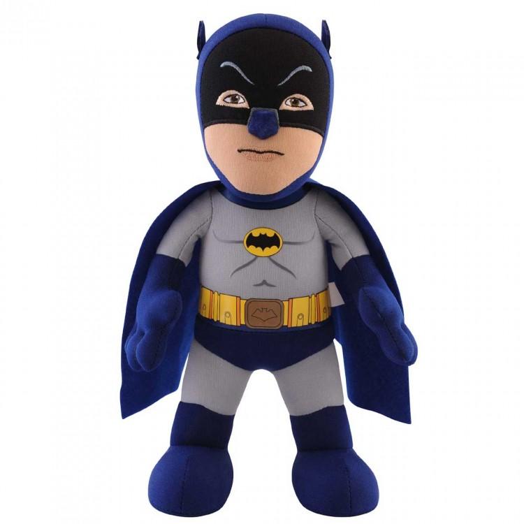 BC-Batman