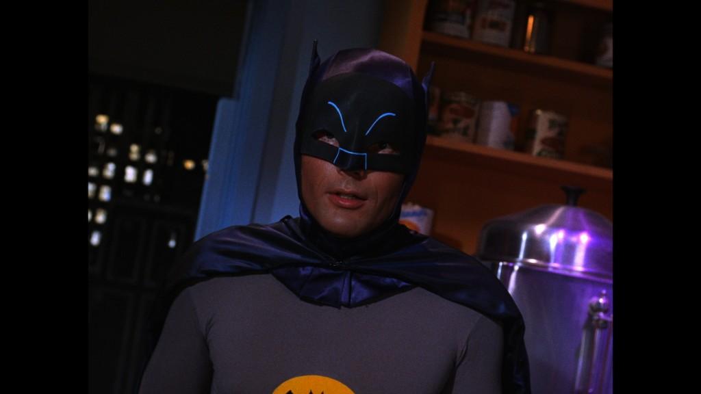 Batman_NYCC