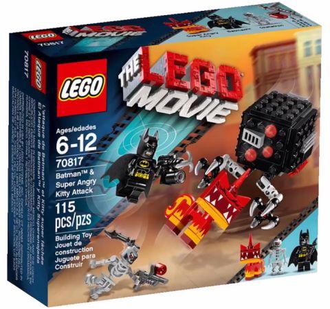 lego-movie-jan-2015-1