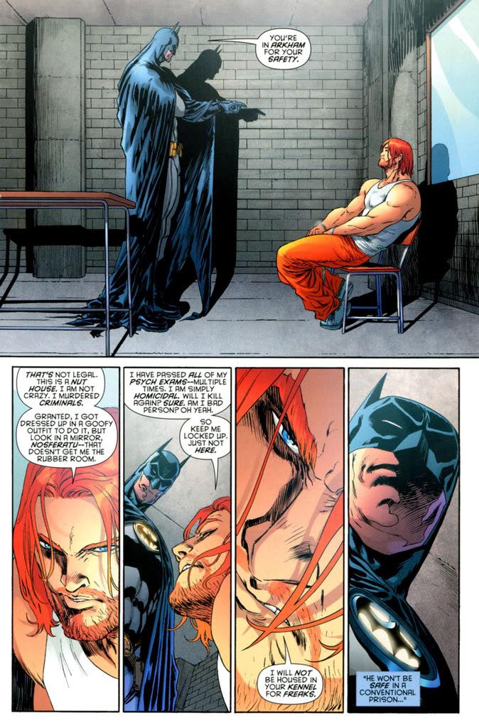 BatmanAndRobin23007