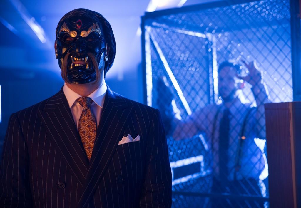 Gotham_108__OfficeArena11803_hires2
