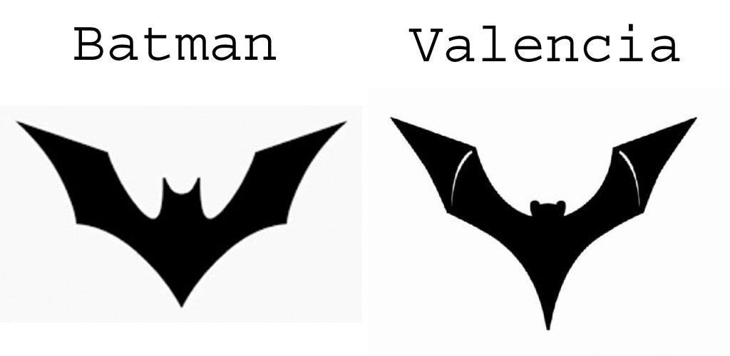 http://thebatmanuniverse.net/wp-content/uploads/2014/11/valencia.jpg