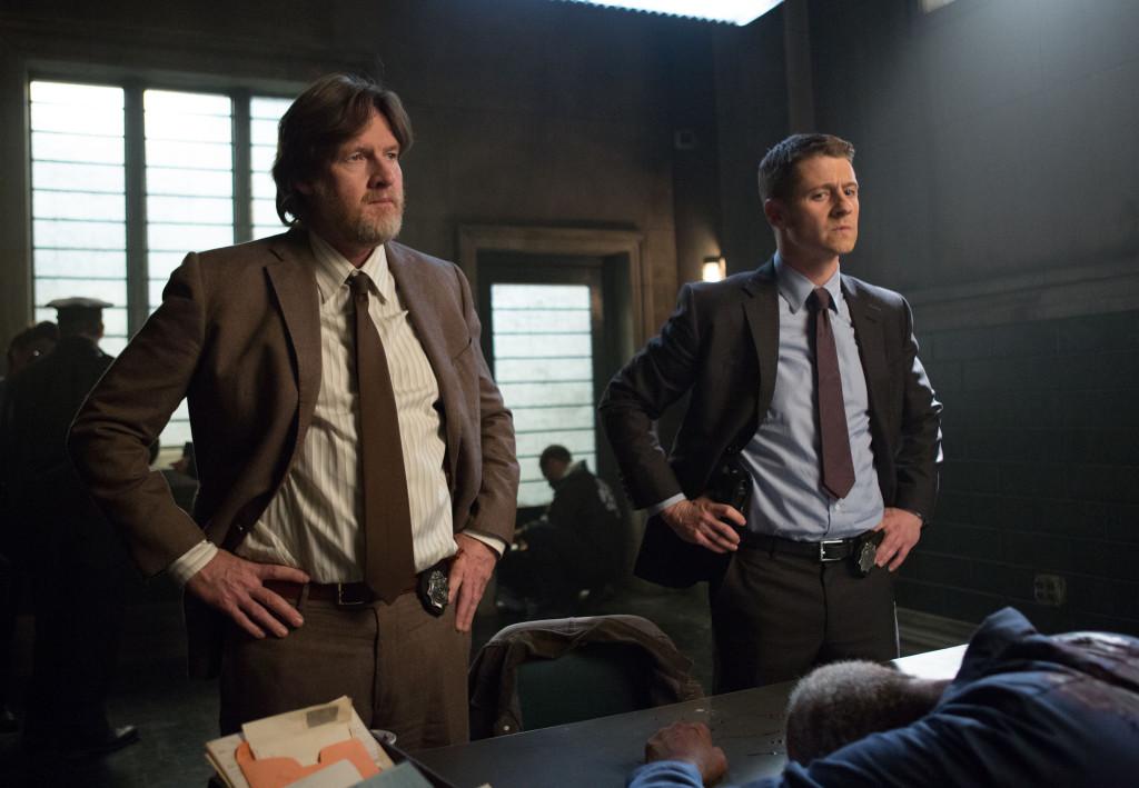 Gotham-ep113_scn6_20925_hires2