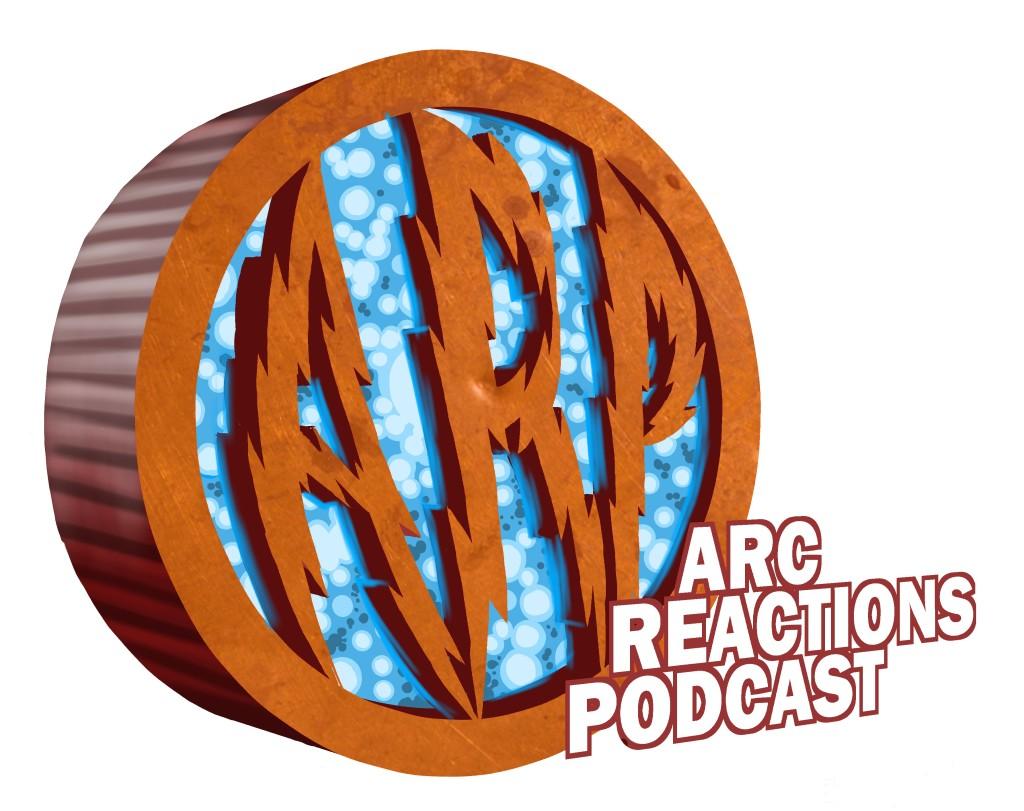 ARP logo Final 1