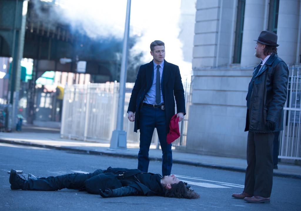 Gotham-ep117_scn38_28762_hires2