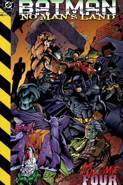 Batman_No_Mans_Land_Vol_4_TP