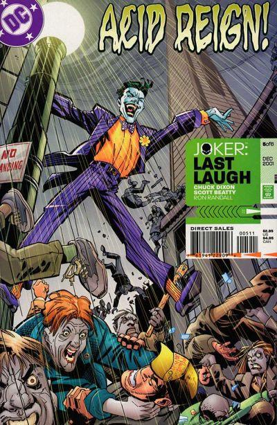Joker_Last_Laugh_5