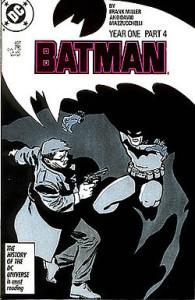 Batmanyearone-195x300