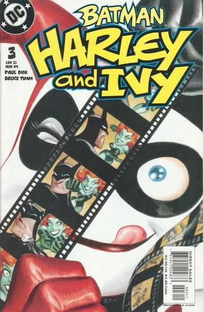 311792-20586-123378-1-batman-harley-and-i