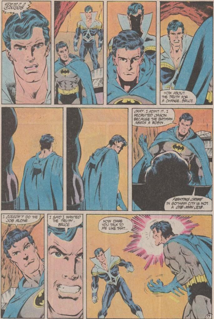 Batman #416 (4)