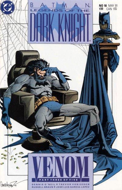 Batman_Legends_of_the_Dark_Knight_Vol_1_18