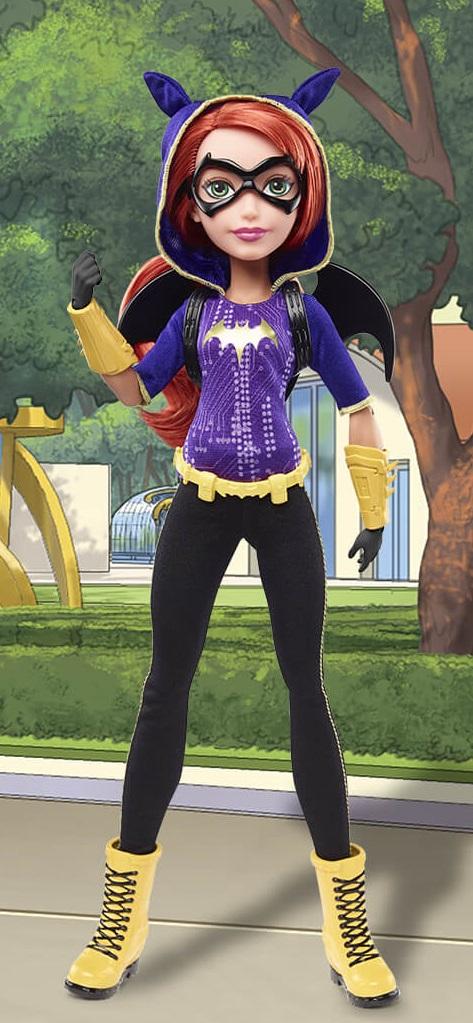 slide-batgirl_tcm1249-242302