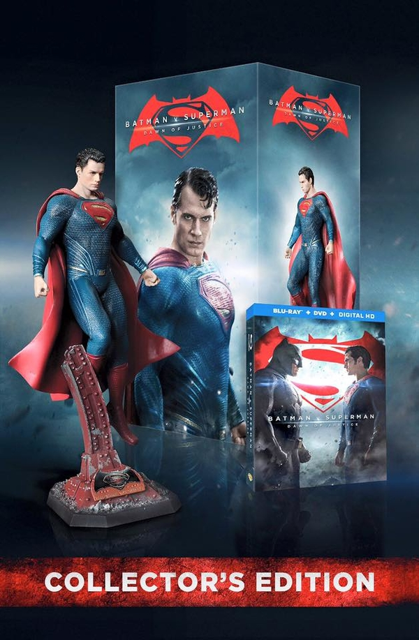 bvs collectors sup