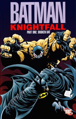 knightwfall
