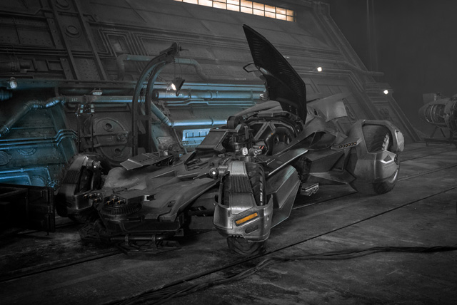 batmobile-justice-league
