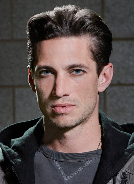 james carpinello net worth