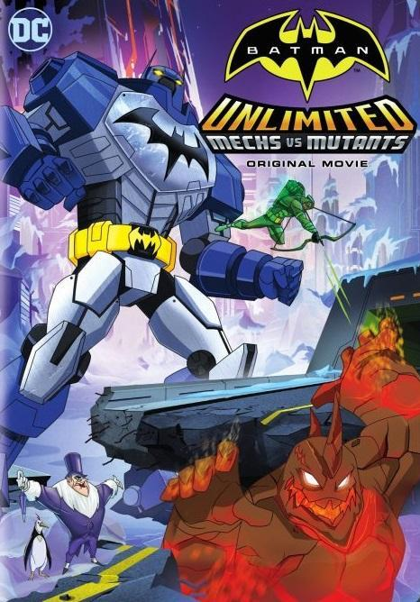batman_unlimited_mech_vs_mutants-979787103-large