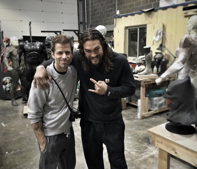 justice-league-zack-snyder-jason-momoa