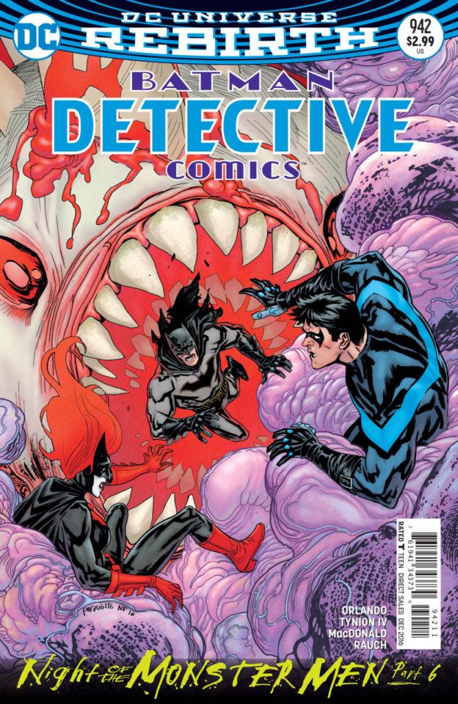 detective-comics
