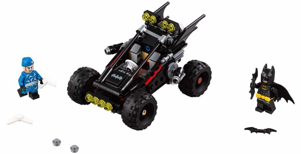 The Batman Universe – Pictures of the Latest LEGO Batman Movie Sets ...
