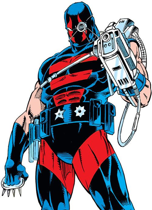 end part one kgbeast article collin colsher