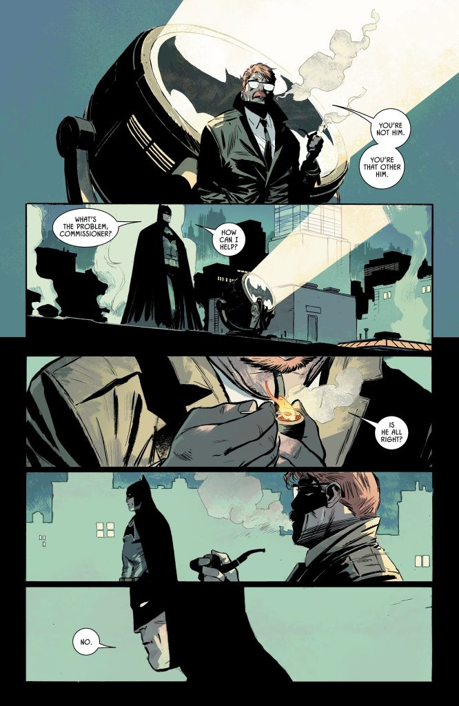 cold days snyder batman v3 51