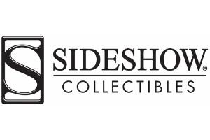 Sideshow Collectibles logo