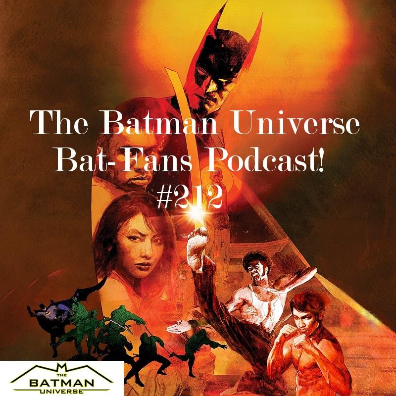 tbu bat-fans episode 212