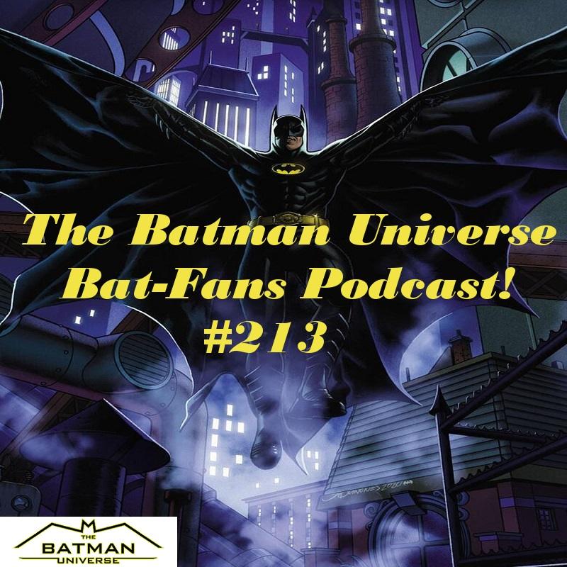 tbu bat-fans episode 213