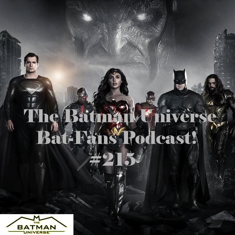 tbu Bat-fans episode 215