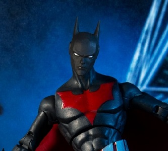 mcfarlane toys batman beyond