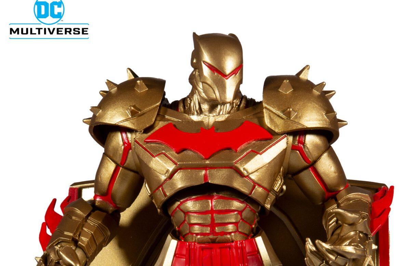 mcfarlane toys golden hellbat batman