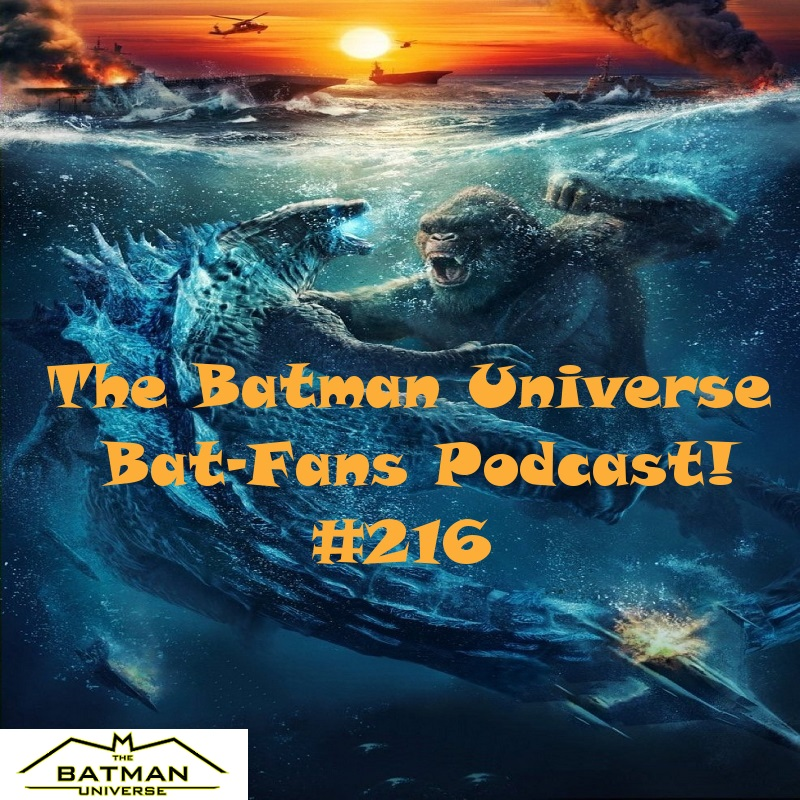 tbu bat-fans episode 216